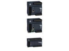 Модули аналоговые для программируемых логических контроллеров Modicon M221/M241/M251