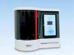Системы измерения валов MarShaft SCOPE plus