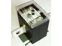 Трансформаторы тока ТОП-М-0,66, ТШП-М-0,66