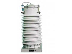 Трансформаторы тока ТФЗМ-110Б-II У1