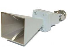 Комплекты антенн РММ AS-05