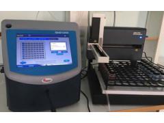 Анализаторы общего органического углерода QbD 1200
