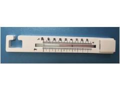 Термометры складские