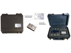Деселерометры электронные переносные ДЭП-5А