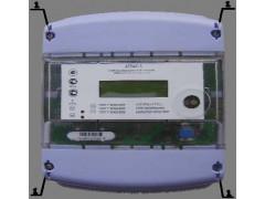 Счетчики электрической энергии статические трехфазные АТЛАС 3