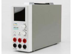 Источники питания постоянного тока АКИП-1101A, АКИП-1102A, АКИП-1103A, АКИП-1104A, АКИП-1105A