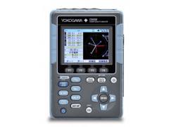 Анализаторы качества электроэнергии CW500
