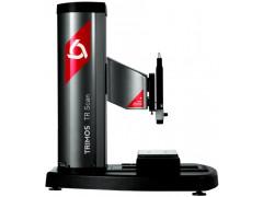Системы оптические измерительные TRScan и TRScan Premium