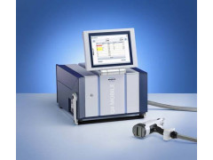 Спектрометры оптико-эмиссионные портативные Q4 MOBILE