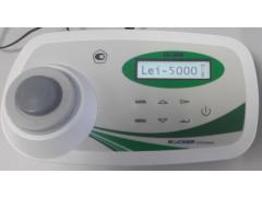 Анализаторы жидкости LEI-5000