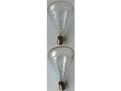 Группа излучателей на основе ламп и излучатель на основе лампы СИС КВФШ.418233.004 и СИС КВФШ.418233.012