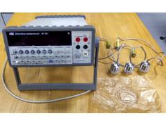 Аппаратура поверки эталонов и средств измерений силы излучения и энергетической освещенности, освещенности и яркости непрерывного излучения