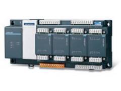 Контроллеры измерительные ADAM-3600