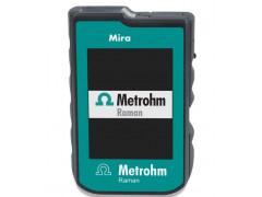 Спектрометры комбинационного рассеяния MIRA