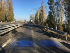 Системы дорожного контроля СДК.Ам