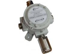Сигнализаторы загазованности природным газом СЗ-1ДЛВ-420К
