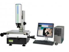 Микроскоп измерительный CW-2020N-PC