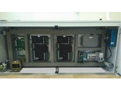 Аппаратура вибродиагностики и мониторинга машинного оборудования Intellinova Parallel EN