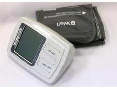 Приборы для измерения артериального давления и частоты пульса А-21, А-23, PRO-30, PRO-33, PRO-35, PRO-36, MED-51, MED-53, MED-55, А-27, PRO-39, MED-57, MED-59