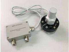 Акселерометры-наклономеры двухкоординатные АН-Д3