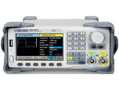 Генераторы сигналов специальной формы АКИП-3422
