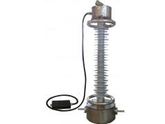 Устройства измерения тока и напряжения в высоковольтной сети I-TOR-110S