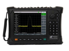 Анализаторы спектра портативные AV4024D/E/F/G