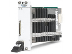 Генераторы-анализаторы цифровых сигналов с параметрическим измерителем модульные NI PXIe-6570
