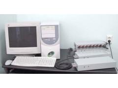 Системы микропроцессорные многоканальные тензометрические ММТС-64.01_1