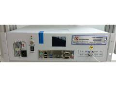 Измерители температуры волоконно-оптические распределенного типа БИАТ