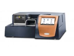 Термоанализаторы синхронные Discovery SDT 650