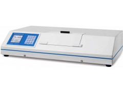 Поляриметры автоматические Polartronic H, Saccharomat и UniPol L