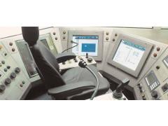 Системы контроля параметров бурения (СКПБ) infoDRILL