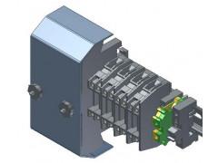 Трансформаторы напряжения TVI145