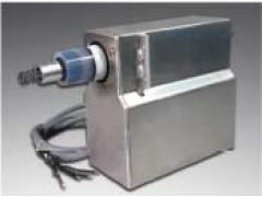 Трансформаторы напряжения GBE (4MT, 4MU) и GBF (4MT)