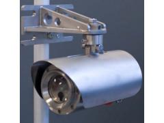 Газоанализаторы с открытым оптическим трактом Senscient ELDS 1000, ELDS 2000