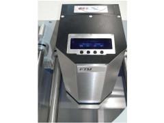 Устройство измерения толщины пленки FTM-V1