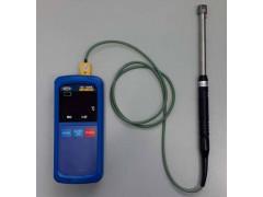 Термометры цифровые HD-1450K