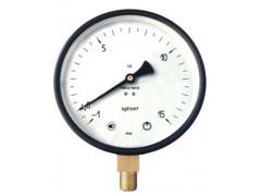 Манометры избыточного давления, вакуумметры и мановакуумметры показывающие МП-Ум, МВП-Ум, ВП-Ум