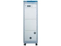 Устройства пробоотборные DLS-7000
