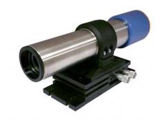 Автоколлиматоры цифровые АК-025 и АК-05
