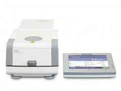 Анализаторы влажности весовые HХ204, HS153