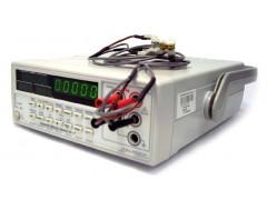 Миллиомметры цифровые GOM-802/2203-7