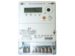 Счетчики электрической энергии трехфазные многофункциональные КВАНТ ST 2000-12