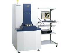 Спектрометры рентгенофлуоресцентные волнодисперсионные Simultix 14, Simultix 15