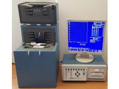 Системы для испытаний слуховых аппаратов FONIX 8000