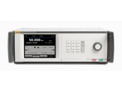 Калибраторы давления Fluke 6270A