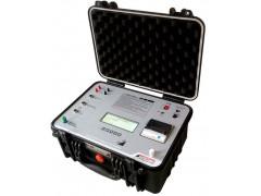 Анализаторы тока утечки для ограничителя перенапряжения SA