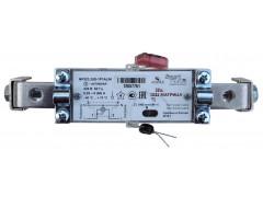Счетчики электрической энергии однофазные NP523