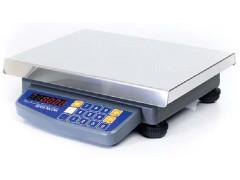 Весы электронные Штрих-Почтовые